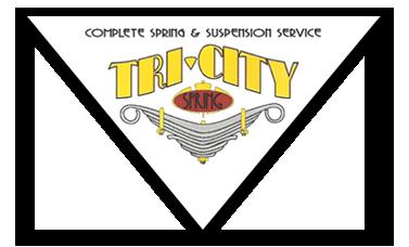 Tri City Spring